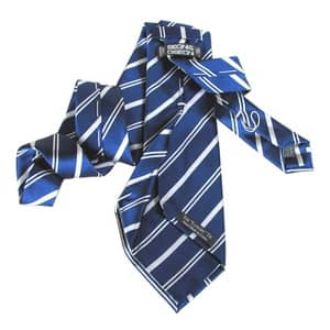 CW.LUXURY - SAMPLE OF LUXURY TIE