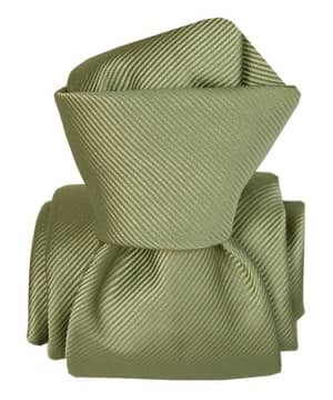 CW236892 - HAND MADE LUXURY TIE